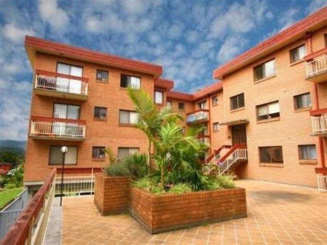 13/420-422 Crown St, Wollongong, NSW 2500