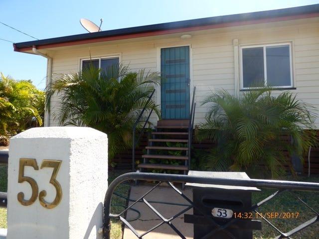 53 Deighton Street, Mount Isa, Qld 4825