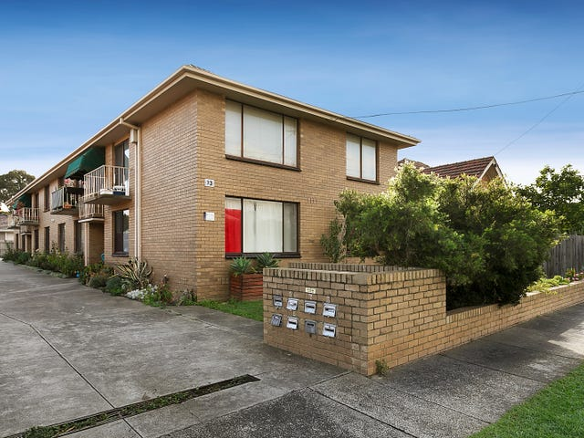 1/73 Flinders Street, Thornbury, Vic 3071