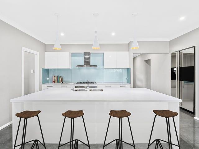 50 Wingello Crescent, Tullimbar, NSW 2527