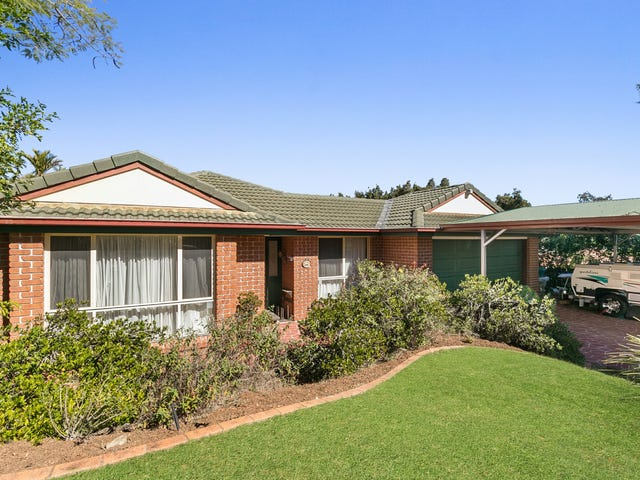 34 Gem Road, Kenmore, Qld 4069