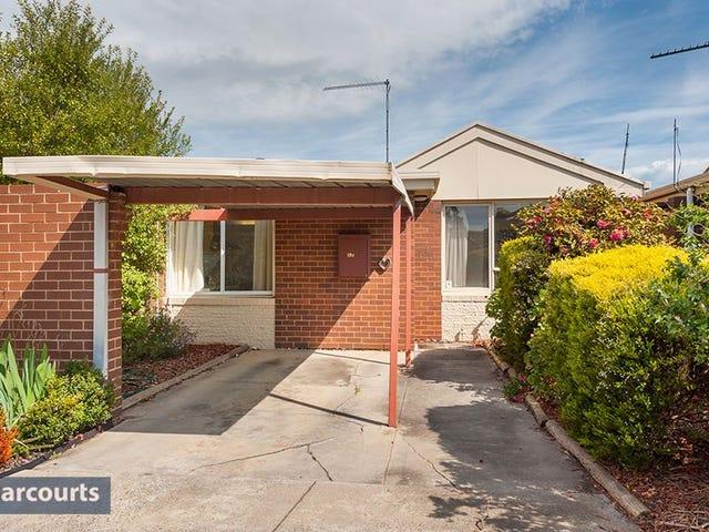 17/31-33 Timins Street, Sunbury, Vic 3429