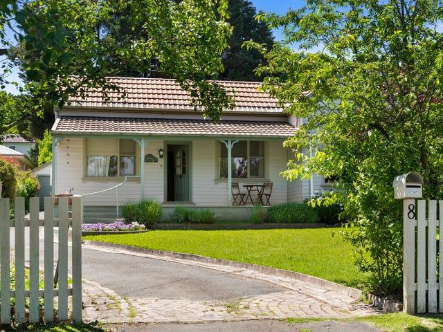 8 Elm Street, Bowral, NSW 2576