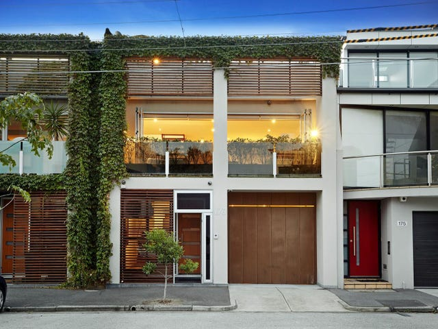 173 Princes Street, Port Melbourne, Vic 3207