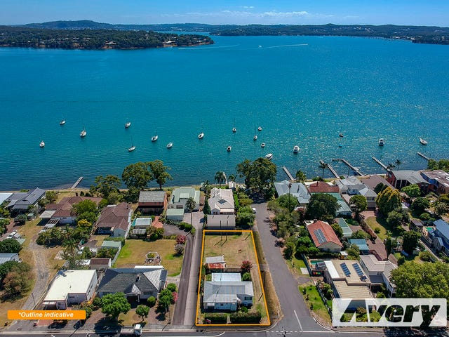 81 Brighton Avenue, Toronto, NSW 2283