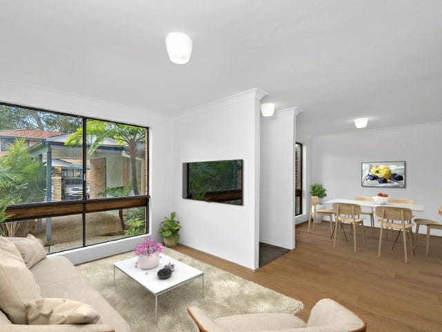 44/30 Macpherson Street, Warriewood, NSW 2102