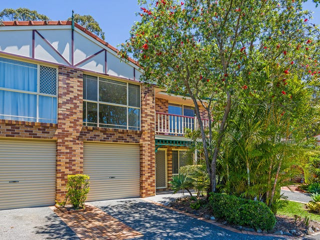 10/402 Pine Ridge Road, Coombabah, Qld 4216
