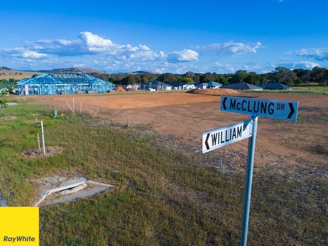 15 McClung Dr., Murrumbateman, NSW 2582
