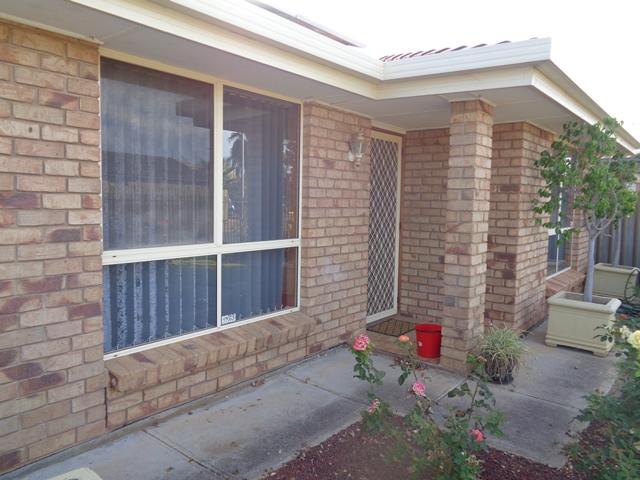 22 Clapton Drive, Paralowie, SA 5108