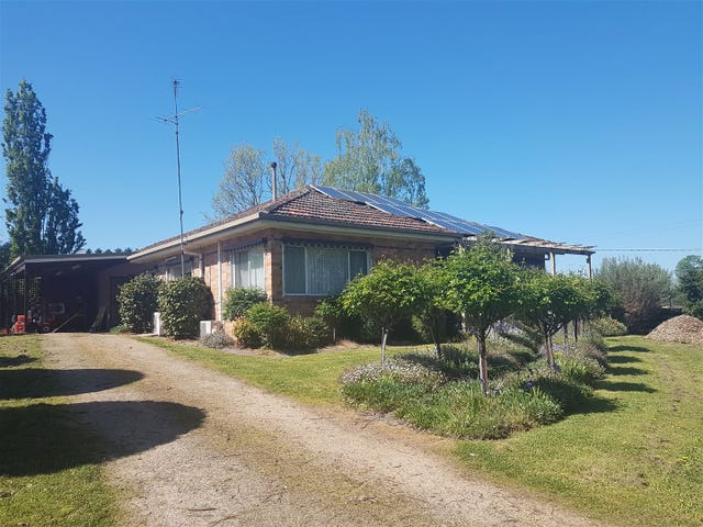 175 River Connection road, Willow Grove, Vic 3825