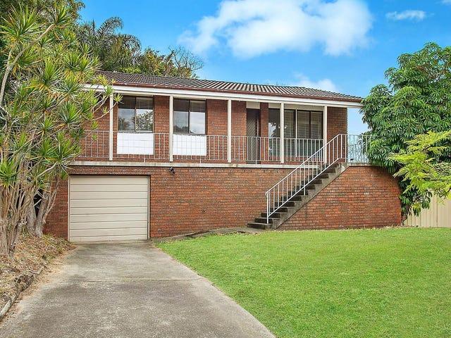 34 Rosewall Drive, Menai, NSW 2234