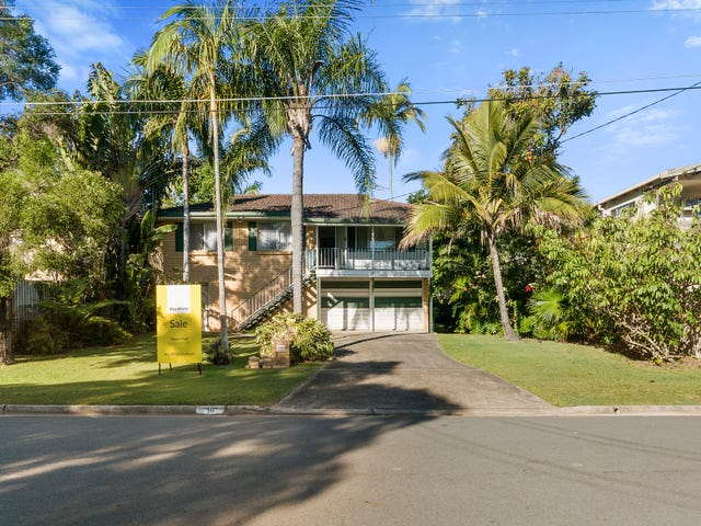 16 Prince Street, Southport, Qld 4215