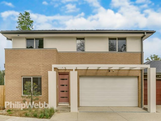 10/13-17 Moore Road, Vermont, Vic 3133