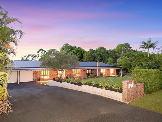 86-88 Sir Dapper Dr, Burpengary, Qld 4505