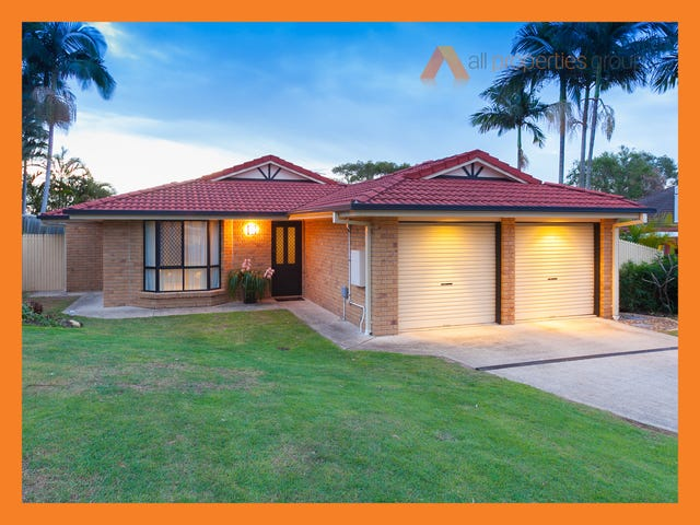 3 Bluedong Place, Algester, Qld 4115