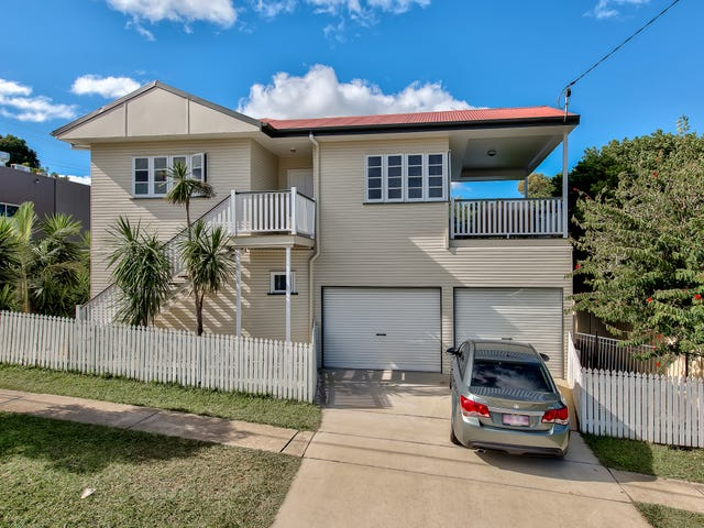 83 Pfingst, Wavell Heights, Qld 4012