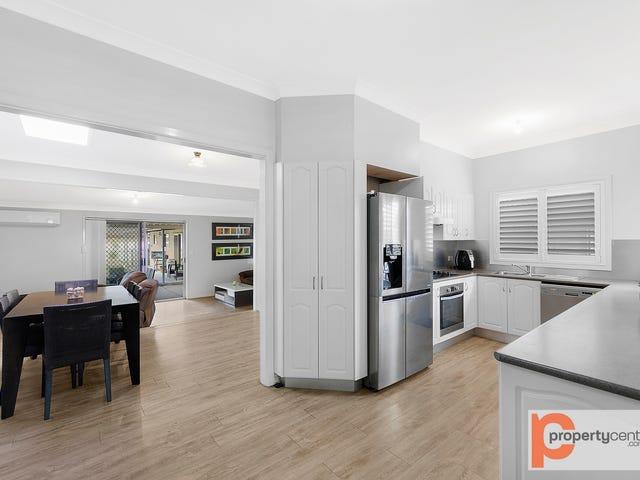 19 McLachlan Avenue, Long Jetty, NSW 2261