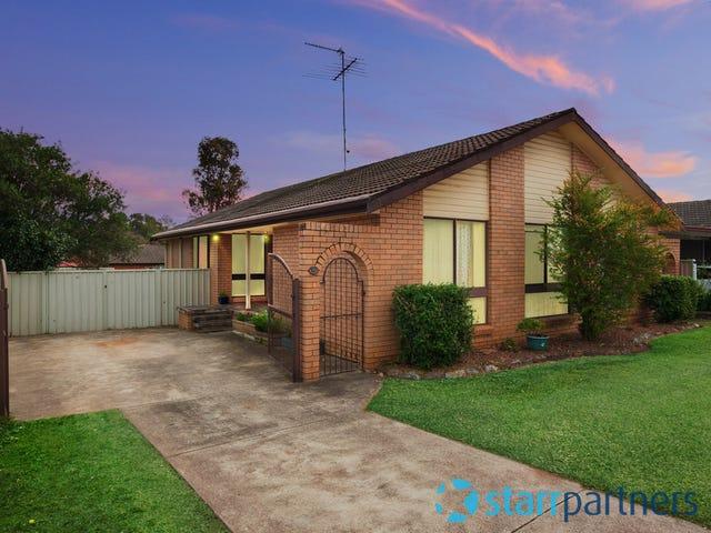 271 Bennett Road, St Clair, NSW 2759