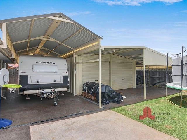 82 Glenfield Drive, Australind, WA 6233