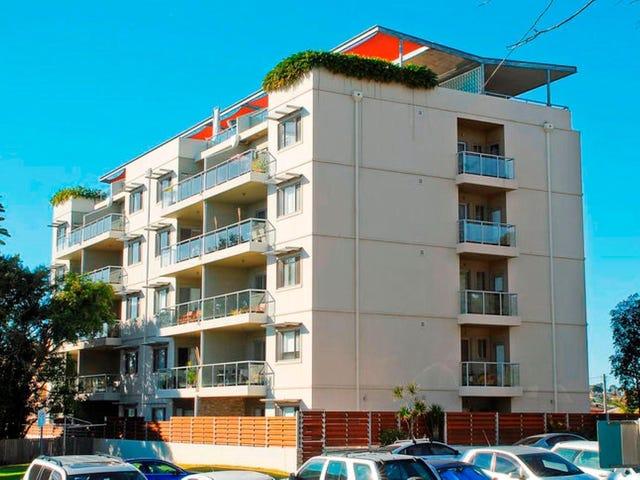 13/59 Church Street, Port Macquarie, NSW 2444