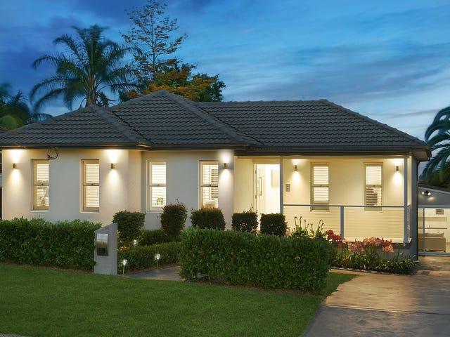 15 Damien Avenue, Greystanes, NSW 2145