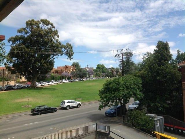 11/79 Pennington Terrace, North Adelaide, SA 5006