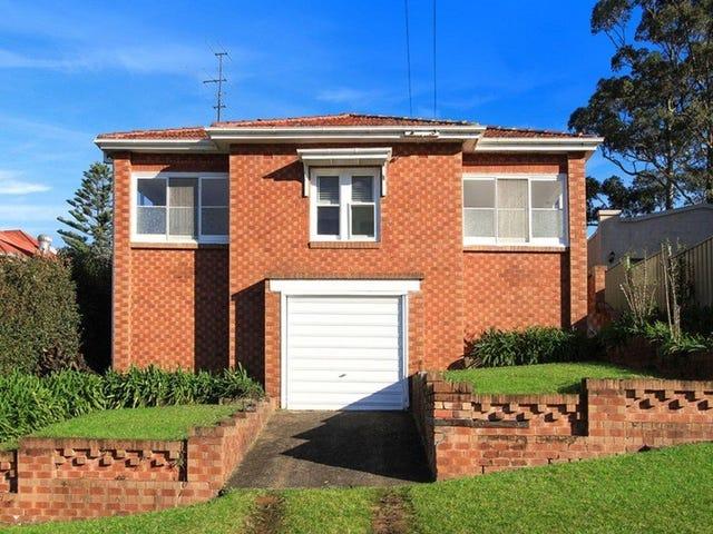 36 Hillcrest Street, Wollongong, NSW 2500