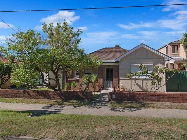 34 Moorebank Avenue, Moorebank, NSW 2170