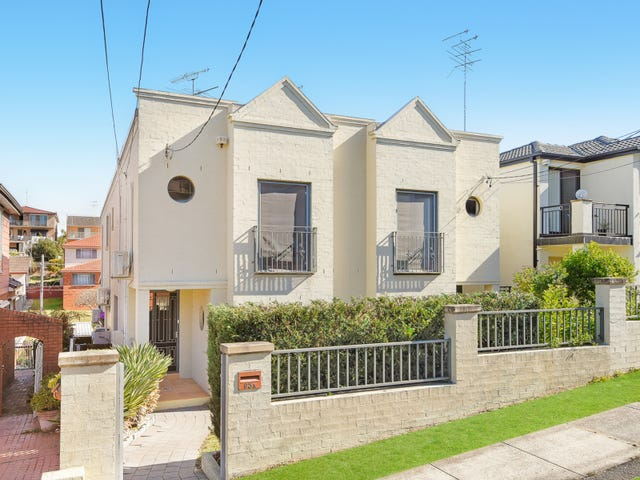 93a St Georges Parade, Allawah, NSW 2218