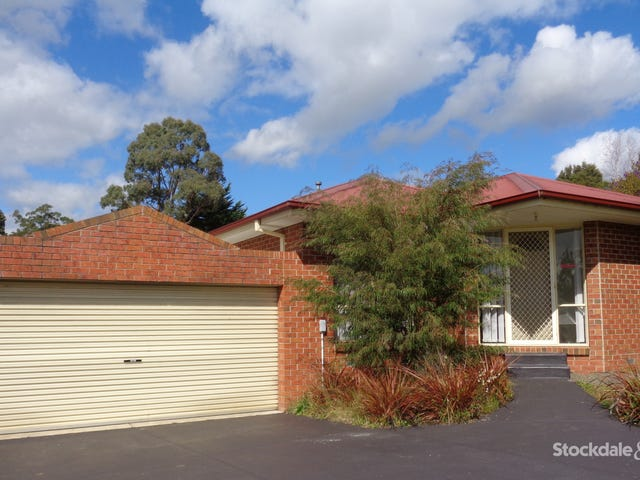 1A James Court, Drouin, Vic 3818