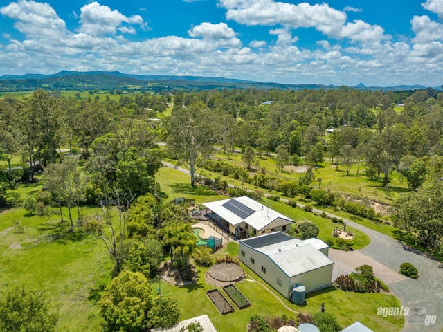 80 Witham Road, The Dawn, Qld 4570