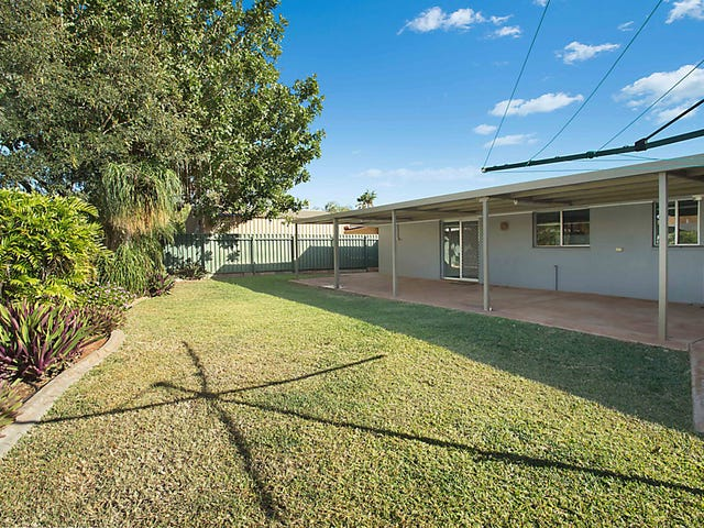 3 Dolphin Way, Bulgarra, WA 6714