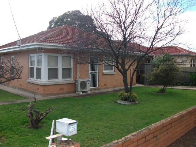 1/62 Australian Ave, Clovelly Park, SA 5042
