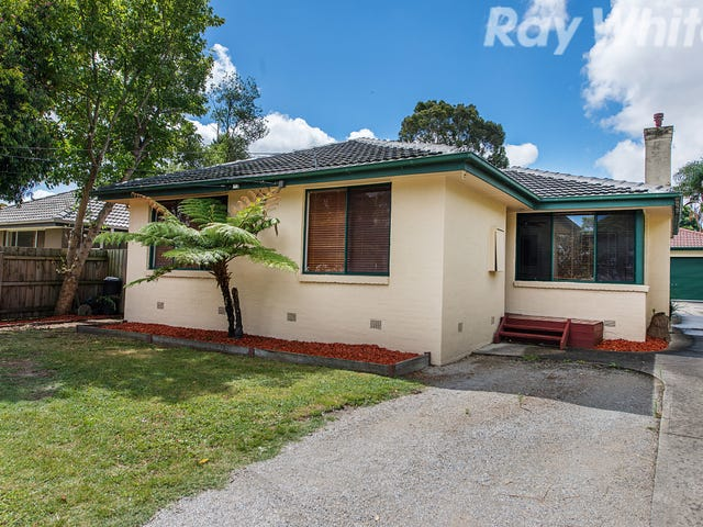 1/26 Laura Road, Knoxfield, Vic 3180