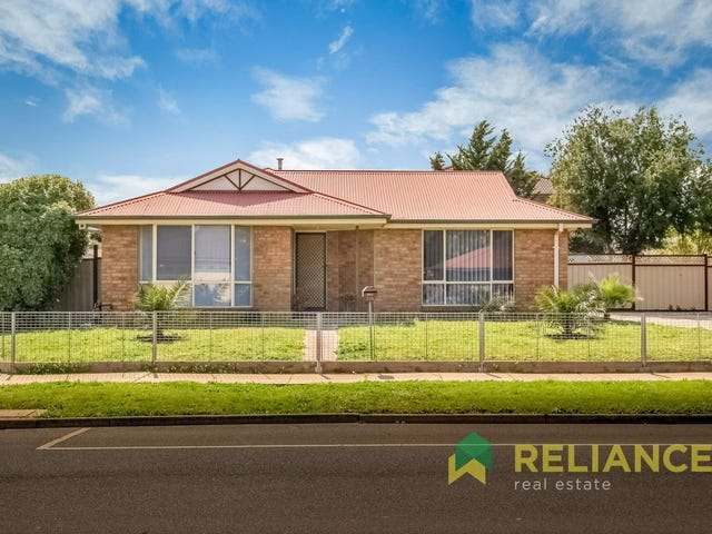 316 Centenary Avenue, Melton West, Vic 3337