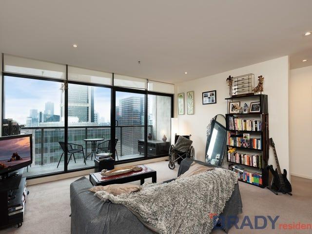 2606/380 Little Lonsdale Street, Melbourne, Vic 3000