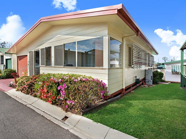 34/530 Bridge Street, Wilsonton, Qld 4350