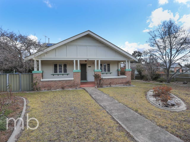 54 Icely Road, Orange, NSW 2800