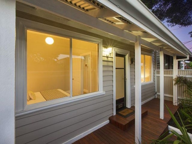 74 Francis Street, Yarraville, Vic 3013