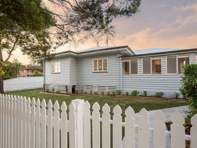 25 Hayes Street, Raceview, Qld 4305