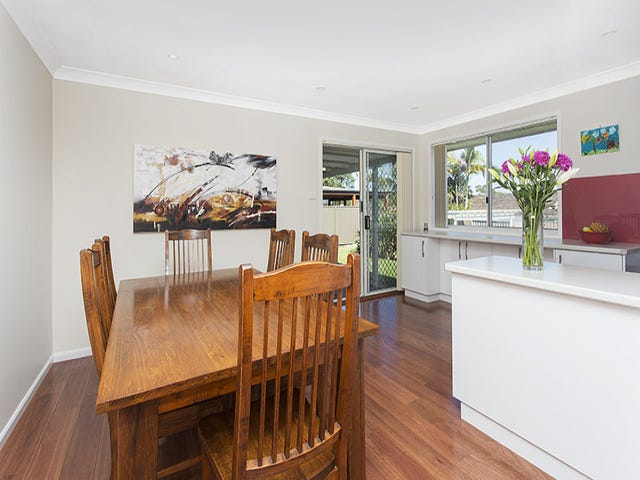 28 Laurina Avenue, Helensburgh, NSW 2508