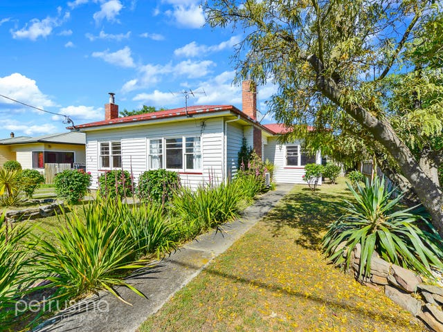 32 Fifth Avenue, New Norfolk, Tas 7140