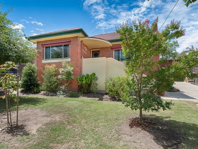 620 Lindsay Avenue, Albury, NSW 2640