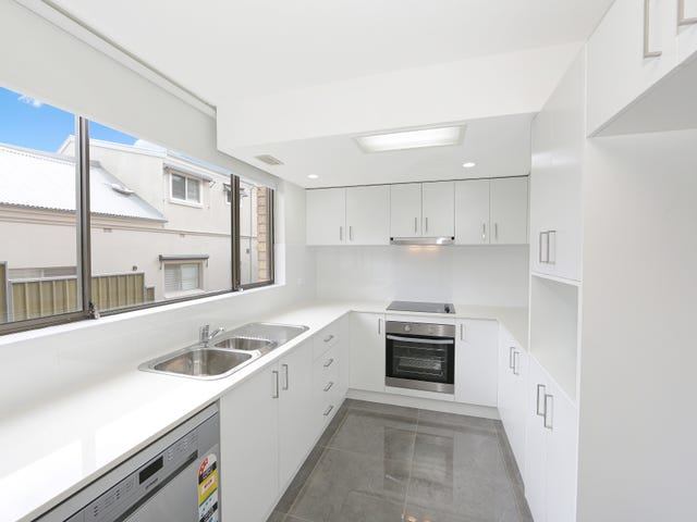 1/78 Undercliff Street, Neutral Bay, NSW 2089