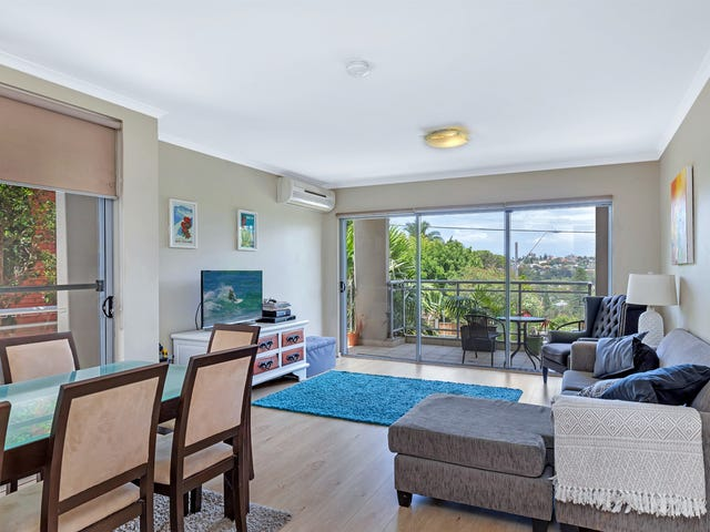 1/79 Queenscliff Road, Queenscliff, NSW 2096