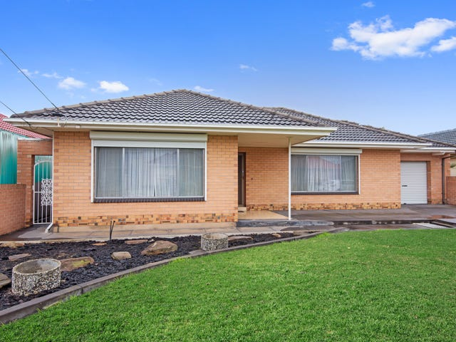 12 Hartog Street, Flinders Park, SA 5025