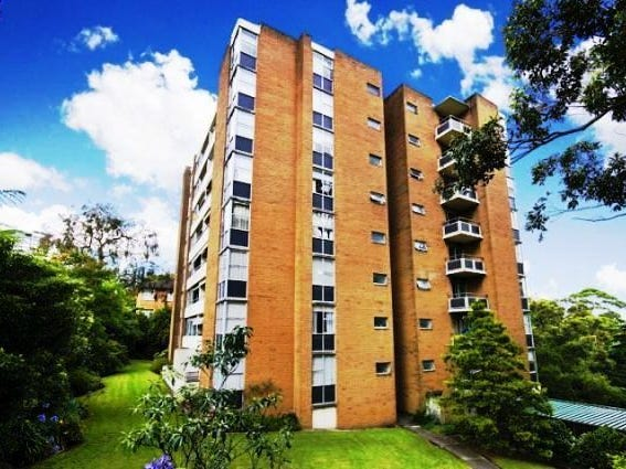 504/856 Pacific Highway, Chatswood, NSW 2067