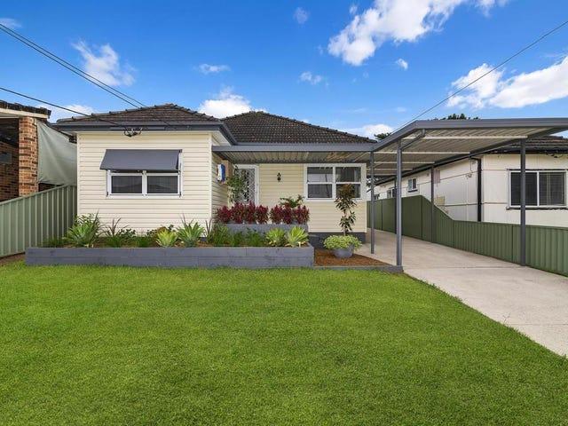 16 Lithgow Avenue, Yagoona, NSW 2199