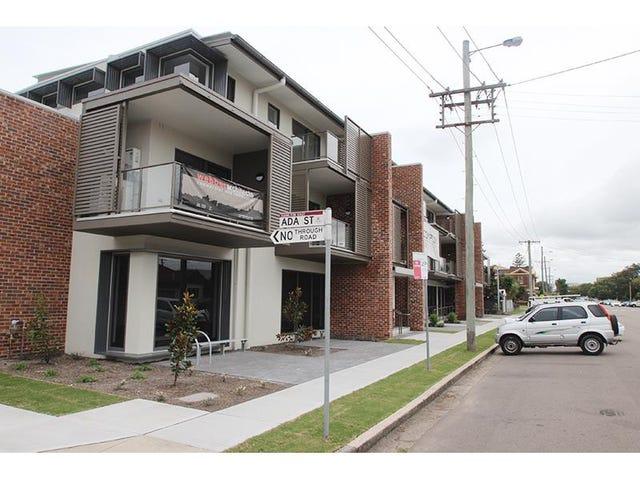 101/61-65 Denison Street, Hamilton, NSW 2303