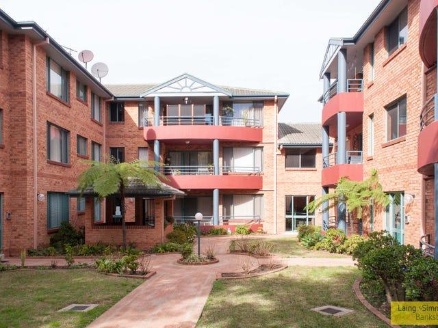 17/94-96 Brancourt Avenue, Yagoona, NSW 2199